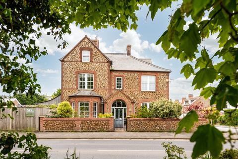 6 bedroom detached house for sale - Hunstanton