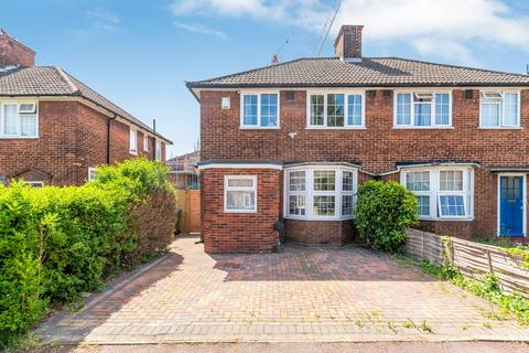 3 bedroom semi-detached house for sale - Langbrook Road, Kidbrooke SE3