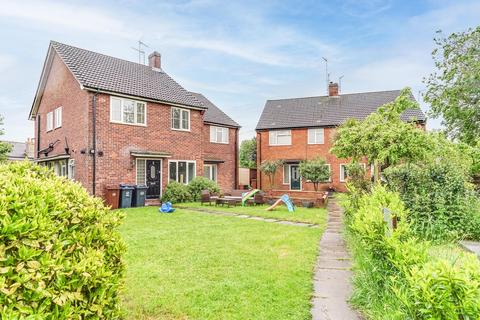 2 bedroom apartment for sale - Railway Street, Hertford, Hertfordshire, SG13