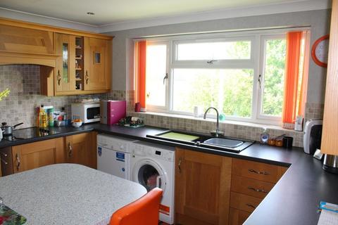 2 bedroom apartment for sale - Station Road, Torksey