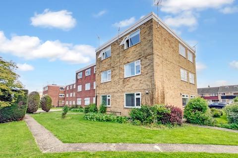 2 bedroom apartment for sale - Garden Flats, Upper Eastern Green Lane, Eastern Green