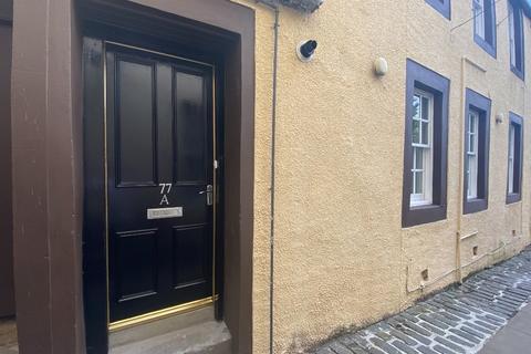 1 bedroom flat to rent - High Street, Dalkeith, Midlothian, EH22