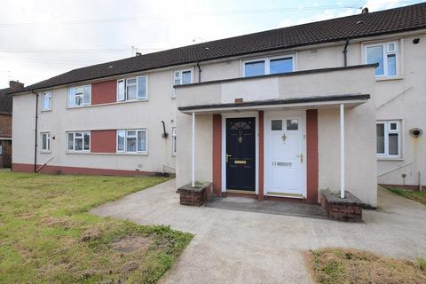 2 bedroom maisonette to rent - Morris Avenue, Llanishen, Cardiff. CF14 5JU