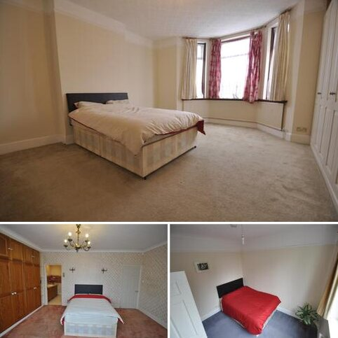 6 bedroom semi-detached house to rent - Revell Rise, London SE18