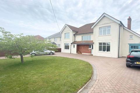 4 bedroom house to rent - Upton Way, Broadstone, Poole