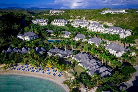1 bedroom house - Freetown, , Antigua and Barbuda