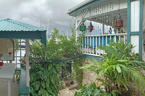 9 bedroom house - English Harbour, , Antigua and Barbuda