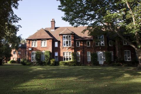 Studio to rent - Harvey Goodwin Gardens, Cambridge,