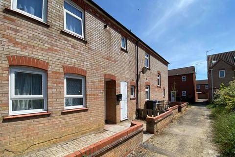 1 bedroom flat to rent - Temple Court, Cambridge,