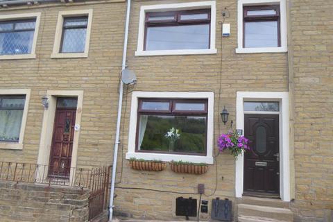 2 bedroom cottage for sale - Boy Lane, Halifax