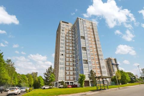 3 bedroom apartment to rent - Freshfields, Spindletree Avenue, Manchester