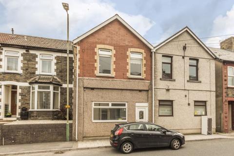 4 bedroom terraced house for sale - Maindee Road, Cwmfelinfach - REF# 00013543