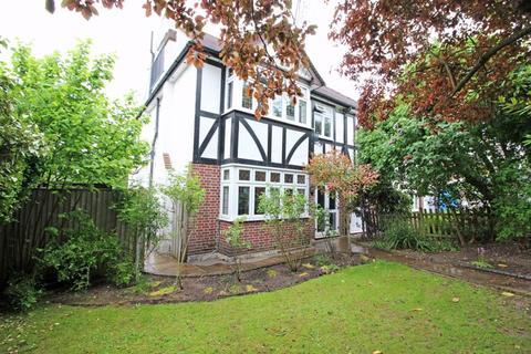 4 bedroom semi-detached house for sale - The Woodfields, Sanderstead, Surrey