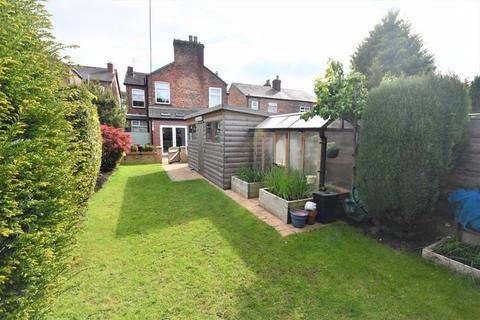 3 bedroom semi-detached house for sale - Peel Green Road, Eccles