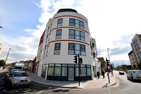 1 bedroom flat to rent - London Road Croydon CR0
