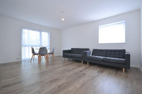 2 bedroom flat for sale - Oakley Close - Isleworth TW7 4HY