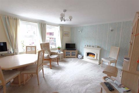 1 bedroom retirement property for sale - Carrs Court, Church Street, Wilmslow