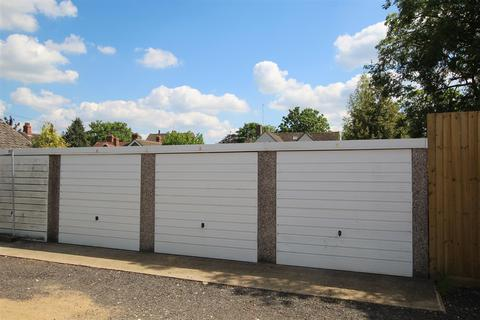 Garage for sale - New Cross Road, Stamford