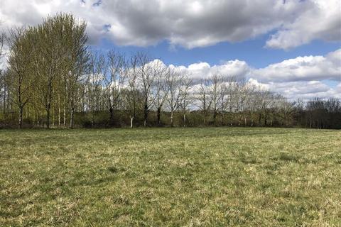 Farm land for sale - Evesham Road, Harvington