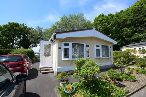 2 bedroom park home for sale - Padiham Road, Burnley