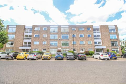 1 bedroom property for sale - Hunters Court, South Gosforth, Newcastle Upon Tyne