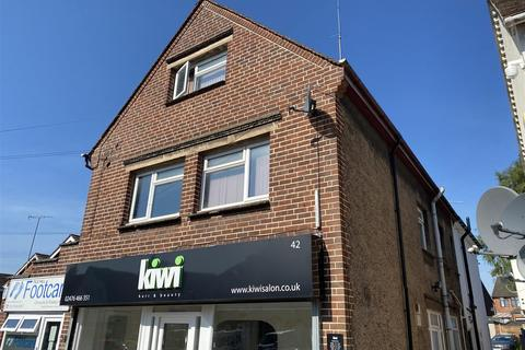 3 bedroom flat to rent - Station Avenue, Tile Hill Village, Coventry