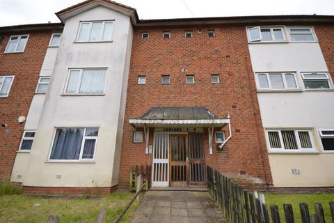 3 bedroom ground floor flat for sale - Chilvers Grove, Birmingham