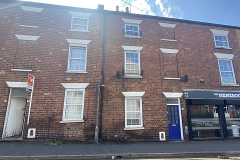 2 bedroom terraced house for sale - Commercial Road, Grantham