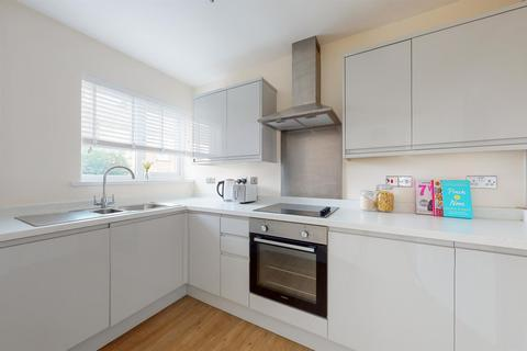 1 bedroom flat to rent - Russell Court, Long Eaton, Nottingham