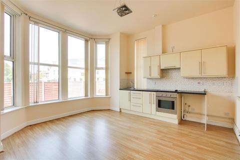 1 bedroom flat to rent - Patrick Road, West Bridgford, Nottingham, NG2 7JY