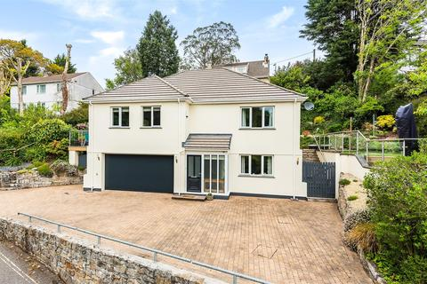 3 bedroom detached house for sale - Penryn