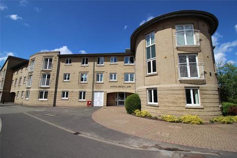 1 bedroom apartment to rent - Earlham Road, Norwich, NR2