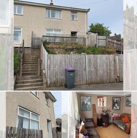 3 bedroom semi-detached house for sale - Capel Newydd Avenue, Blaenavon, Pontypool