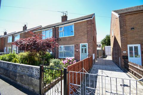 2 bedroom semi-detached house for sale - Elterwater Place, Blackpool, FY3