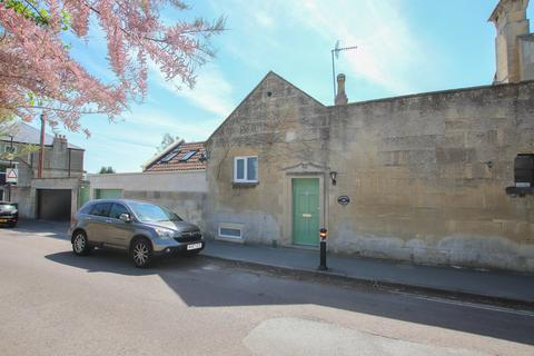 3 bedroom semi-detached house for sale - Greenway Lane, Bath