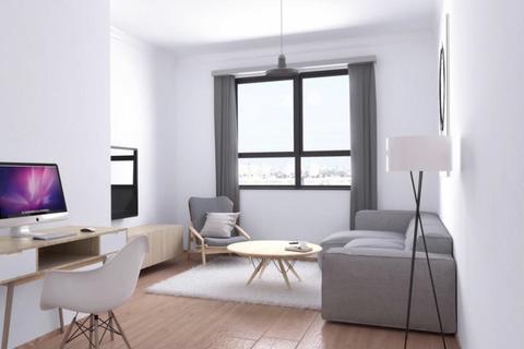 1 bedroom apartment for sale - Midland Road, LU2
