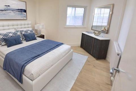 2 bedroom apartment for sale - Midland Road, LU2
