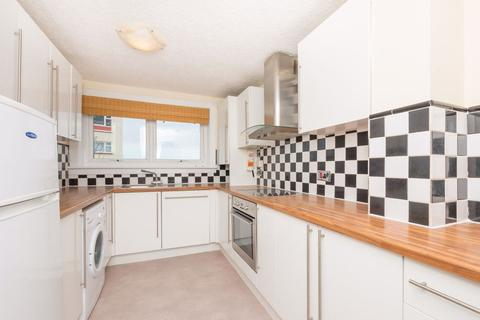 2 bedroom flat to rent - DOUGALL ROAD, MAYFIELD, EH22 5PY