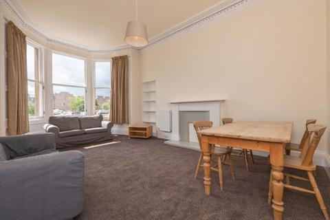 6 bedroom flat to rent - LEAMINGTON TERRACE, MARCHMONT, EH10 4JW