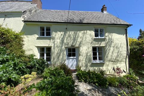 2 bedroom cottage for sale - St. Just In Roseland