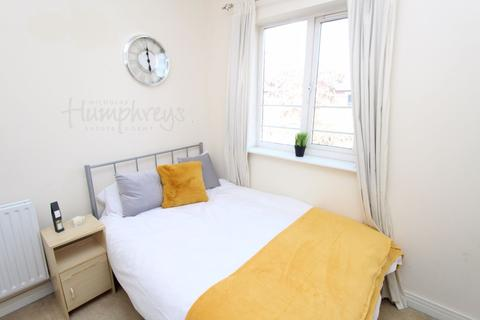 4 bedroom house share to rent - Anchor Cresent, B18 - 8-8 Viewings