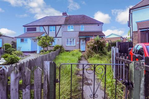 3 bedroom semi-detached house for sale - Hillside, Harlow