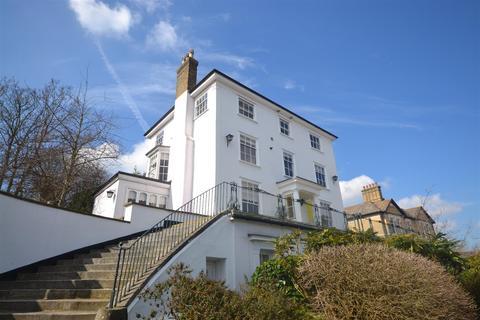 2 bedroom apartment for sale - Hill House Park, Maldon