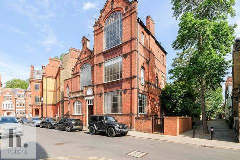 2 bedroom apartment for sale - Roland Gardens, London, SW7