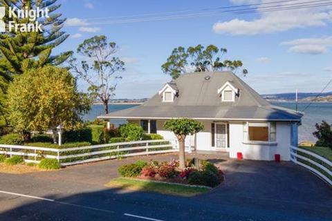5 bedroom house - 281 Windermere Road, Windermere, TAS 7252