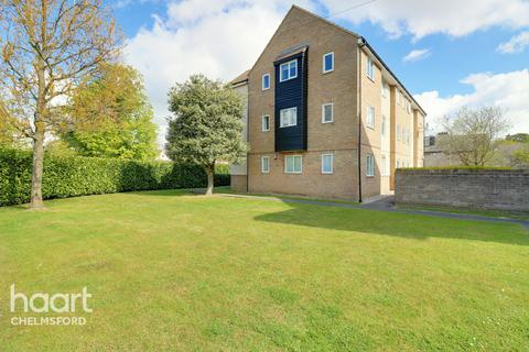 2 bedroom apartment for sale - Brooklands Walk, Chelmsford
