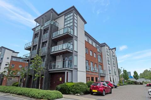 1 bedroom flat for sale - Worsdell Drive, ,, Gateshead, Tyne and Wear, NE8 2FA