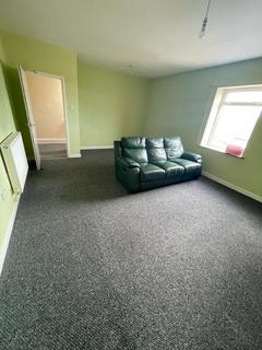 2 bedroom flat to rent - HIGH STREET, CLAY CROSS