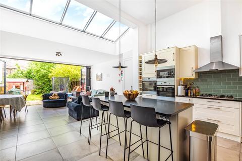 4 bedroom terraced house for sale - Eade Road, London, N4