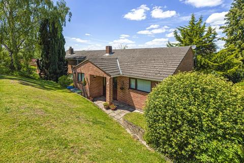4 bedroom semi-detached house for sale - High Wycombe,  Buckinghamshire,  HP13